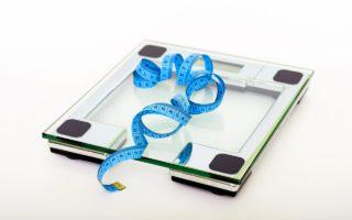 Geriausias būdas numesti svorio